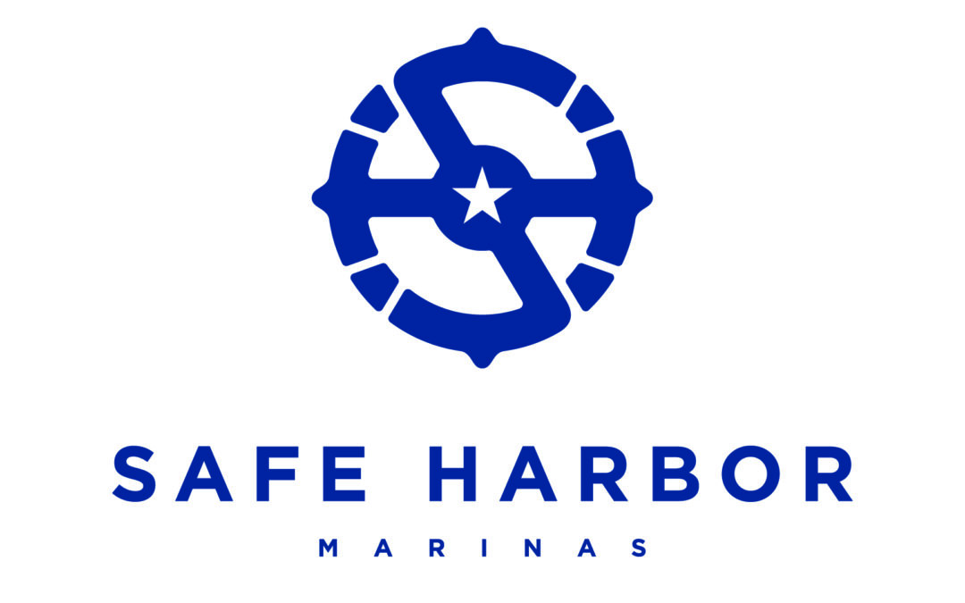 Sun Communities, Inc. to Acquire Safe Harbor Marinas, LLC for $2.1 Billion