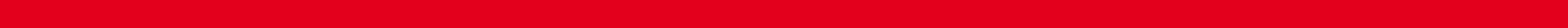 Red Divider Line