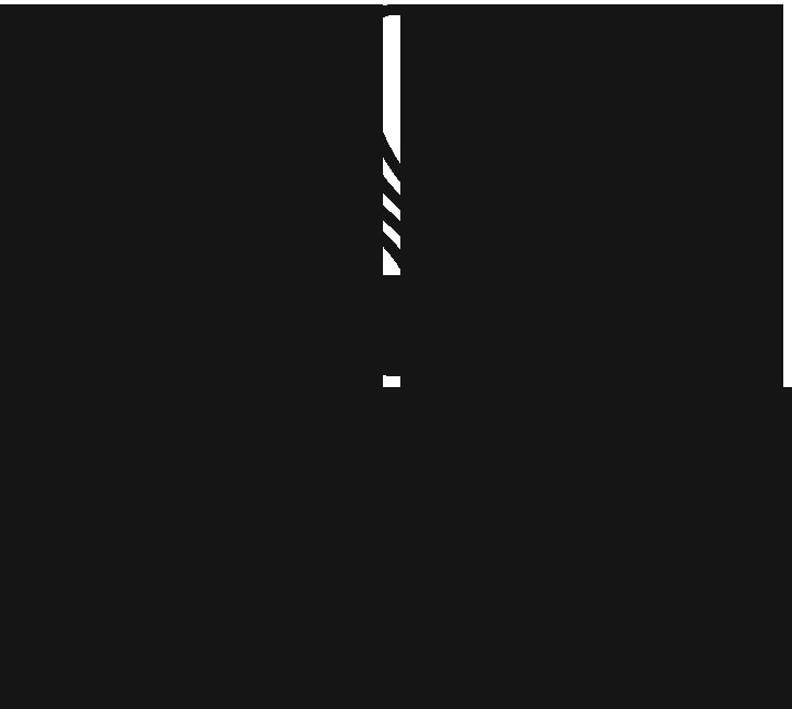 Newport Charter yacht Show logo