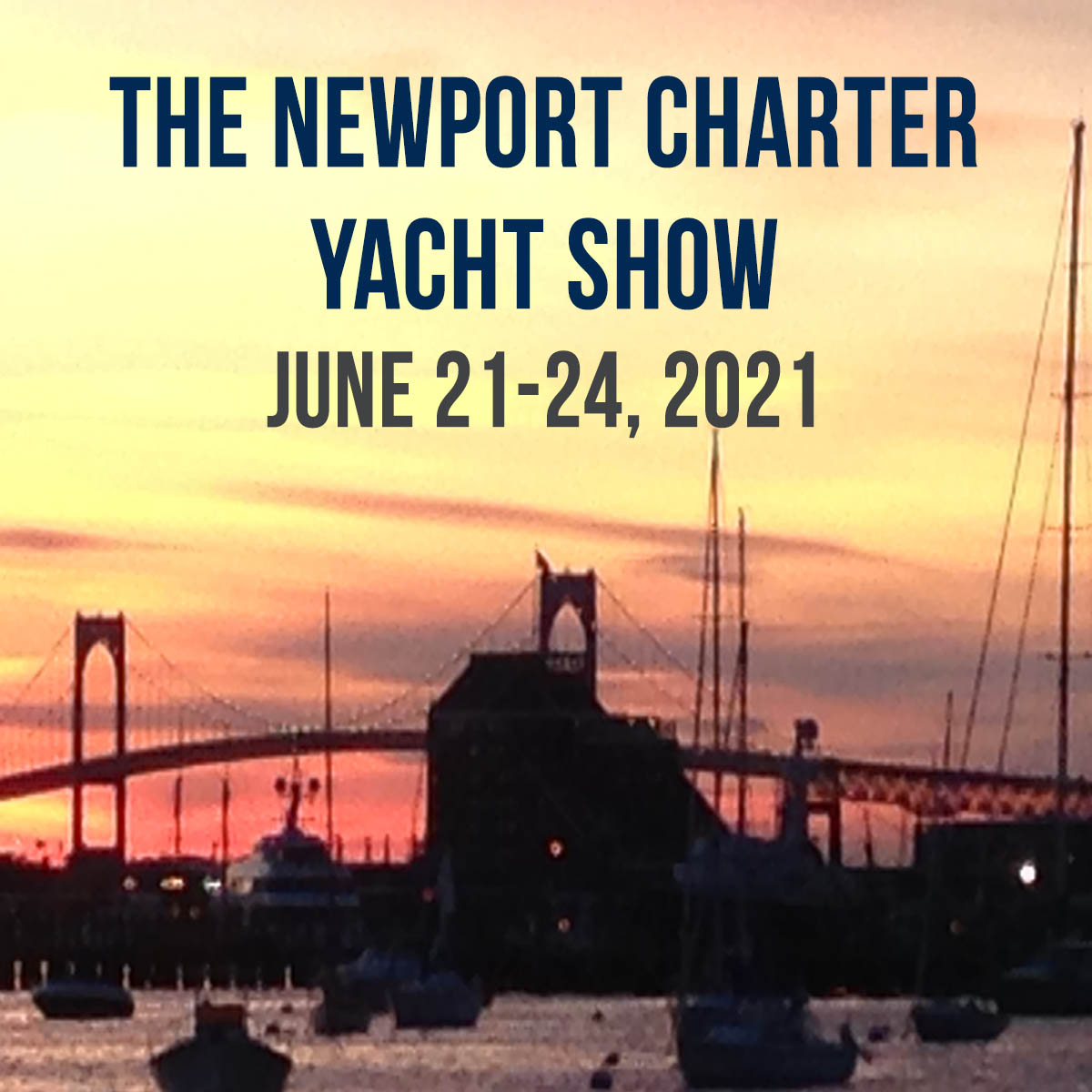 Newport Charter Yacht Show Button_2021