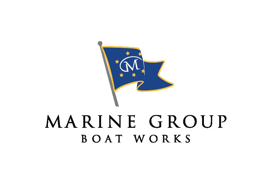 MGBW Logo
