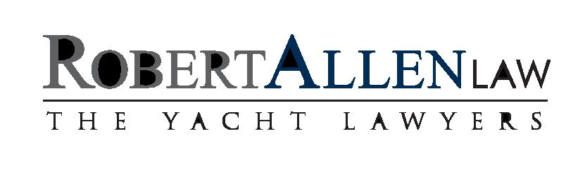 Robert Allen Law Logo