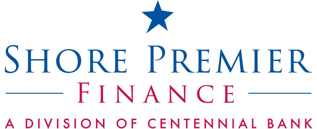 Shore Premier Logo