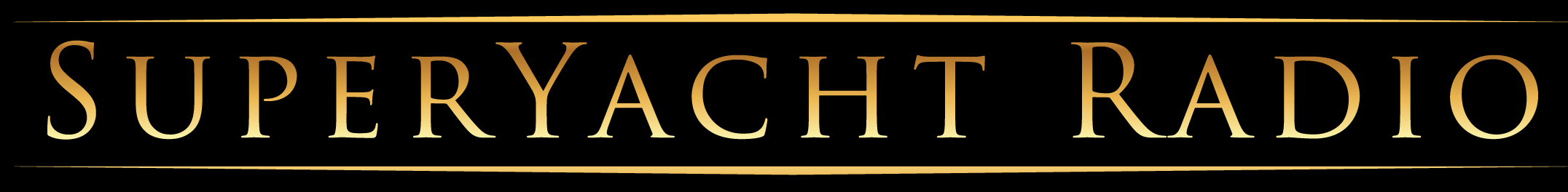 Whitehaven logo