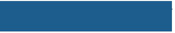 Cross chartering logo