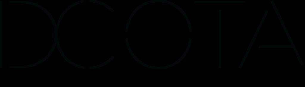 DCOTA Logo