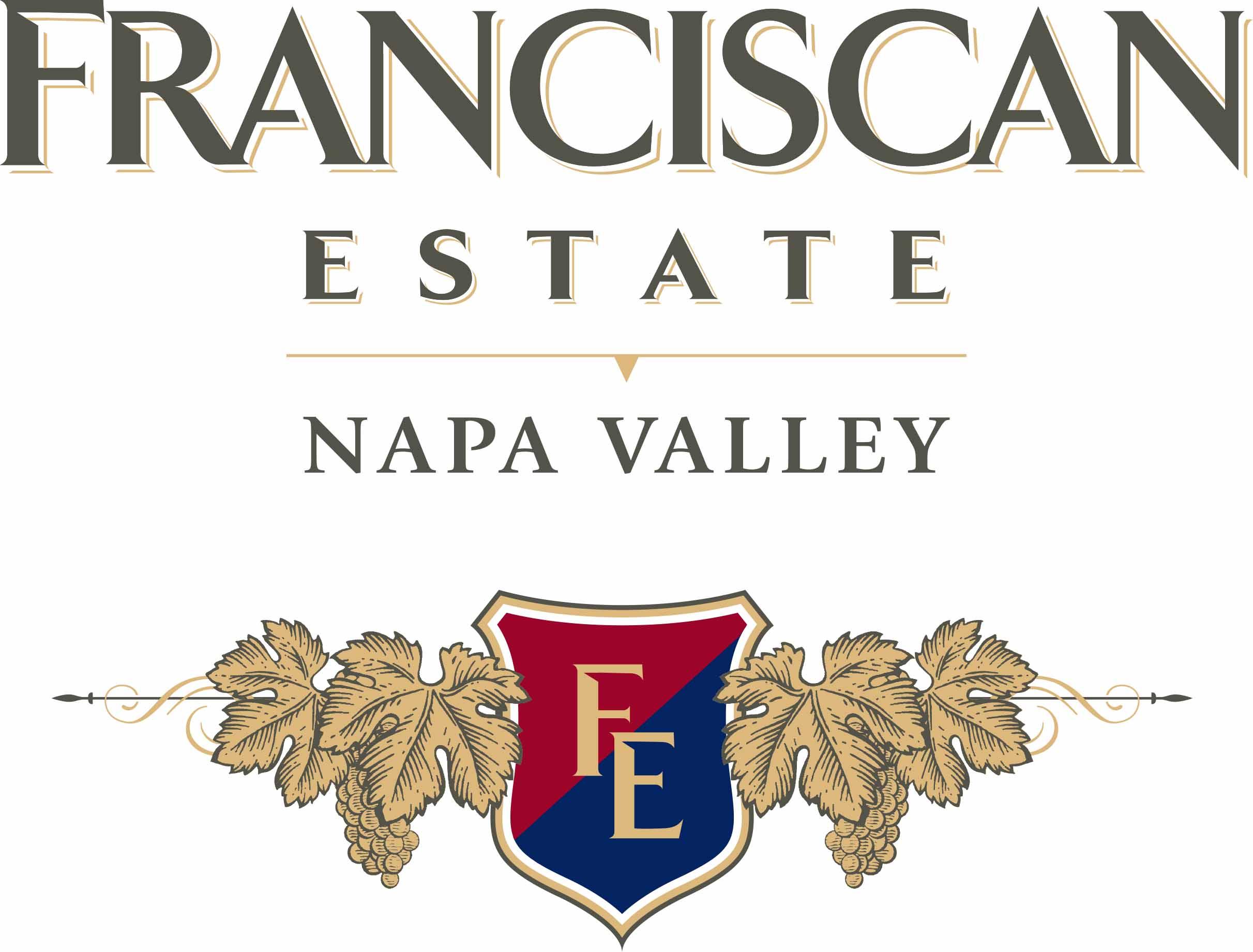Franciscan Estate logo