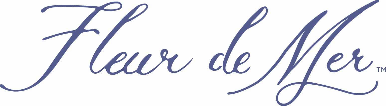 Fleur to mer logo