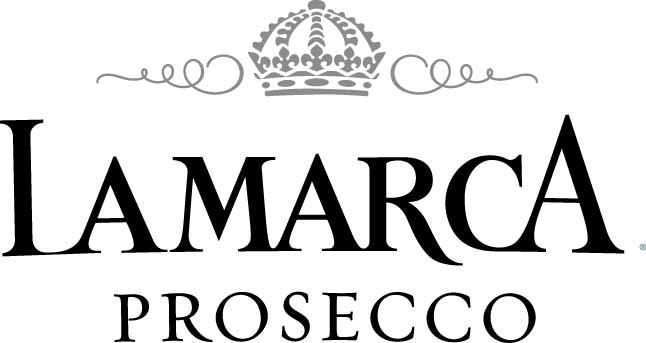 Lamarca Logo