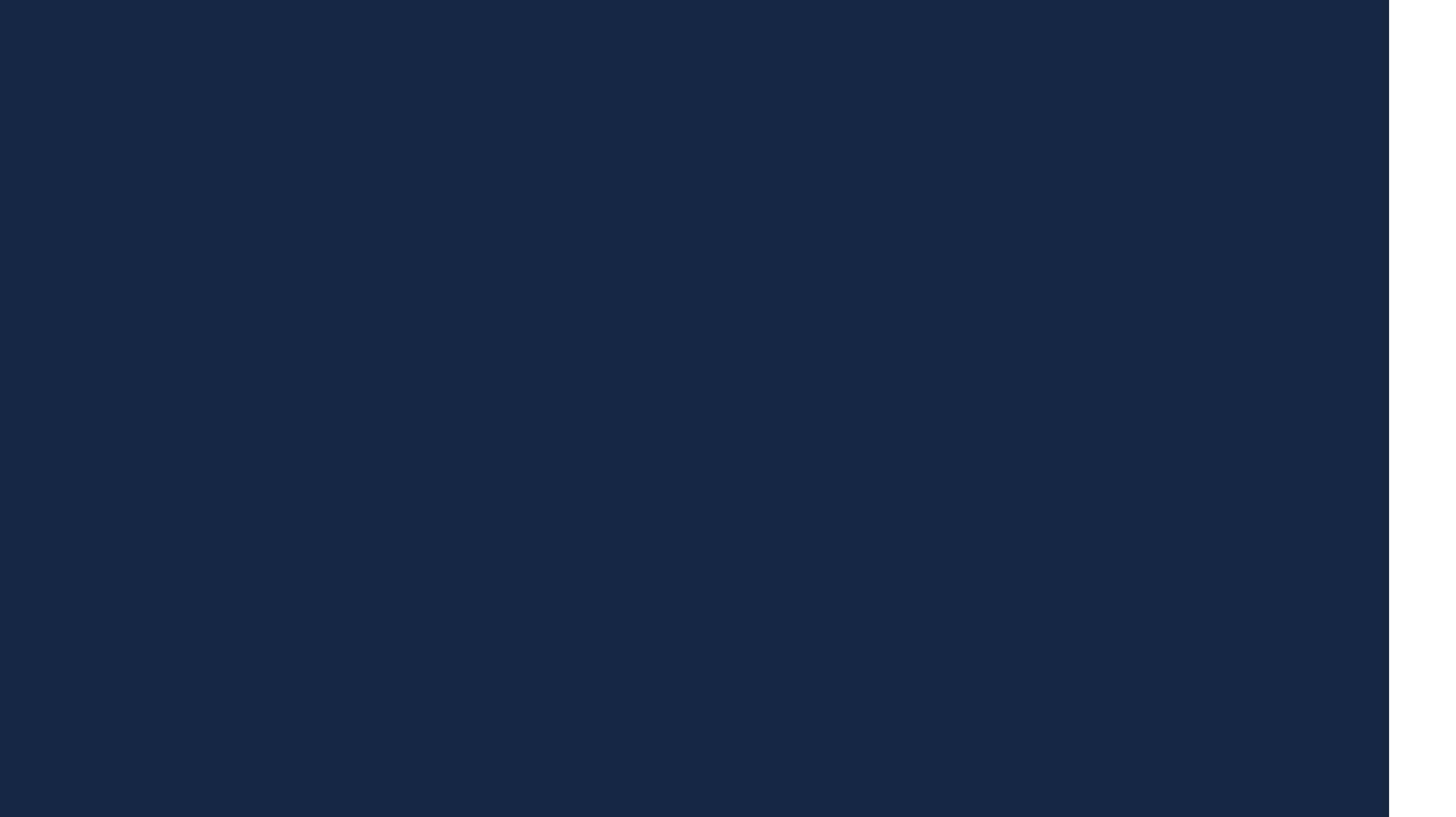 Oasis Marinas logo