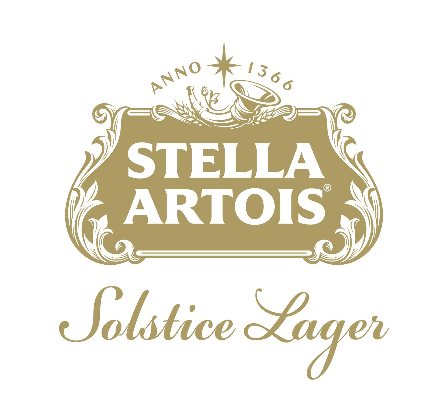 stella solstice logo