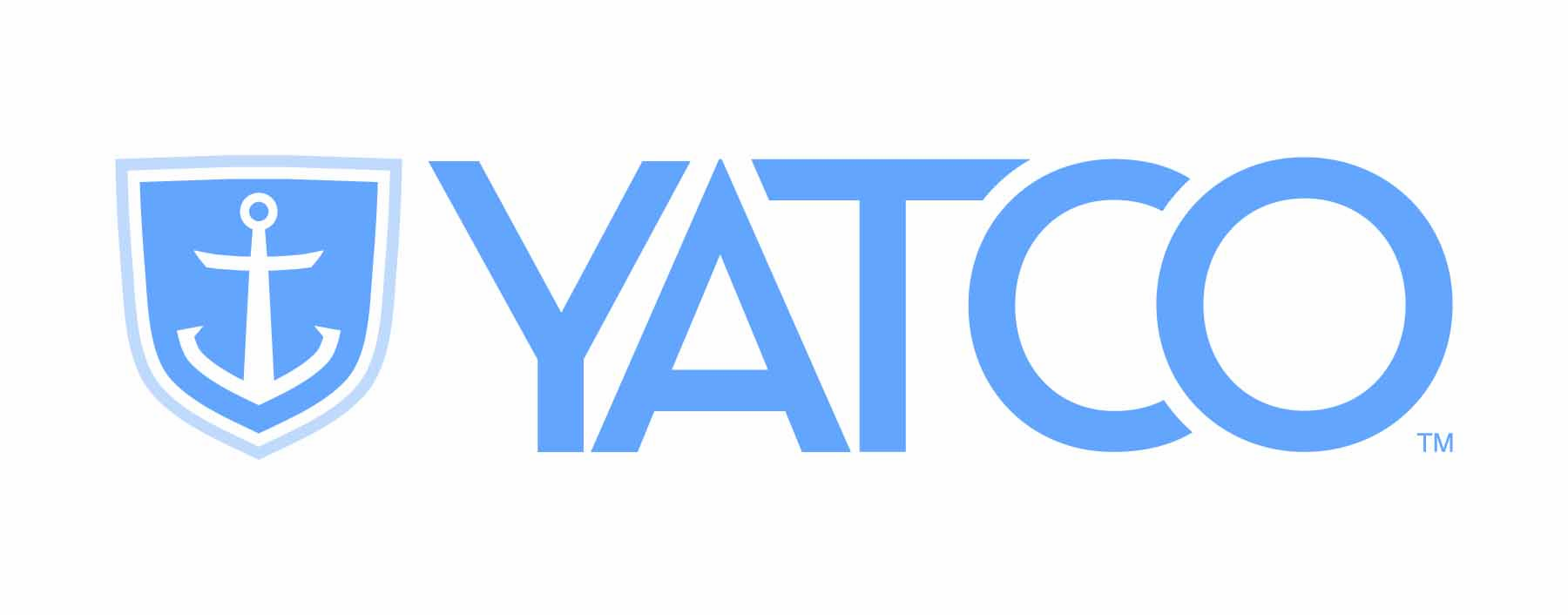 Yatco logo